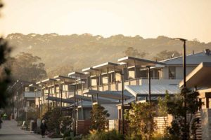 Retirement villas for Sale, NSW