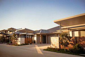 Retirement villas for Sale, NSW