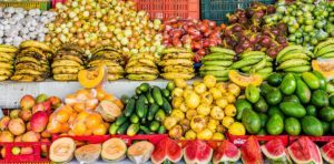 markets in forster, tuncurry region