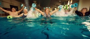 Retirement living mid north coast NSW