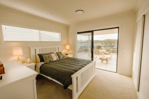 independent retirement living Forster NSW