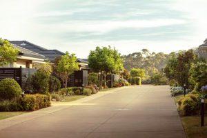 retirement properties for sale