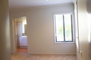 Villa 18- retirement home for sale, forster NSW