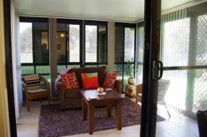 Villa-2 - retirement home for sale, forster NSW