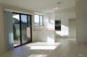 Forster Retirement villa for sale