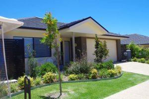 Villa 176 - retirement home for sale, mid north coast NSW