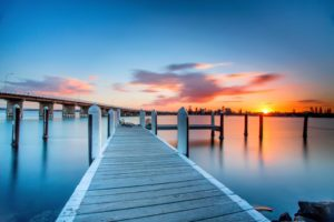 Retirement Living NSW
