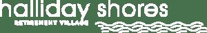 Halliday Shores Retirement Village