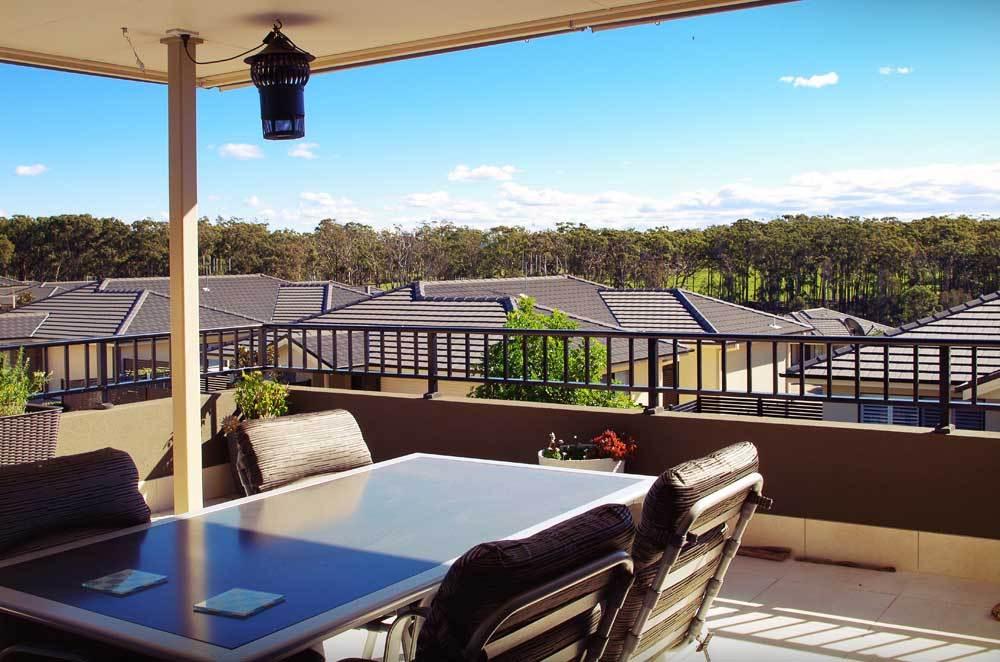Retirement Villa View 116 Mid North Coast