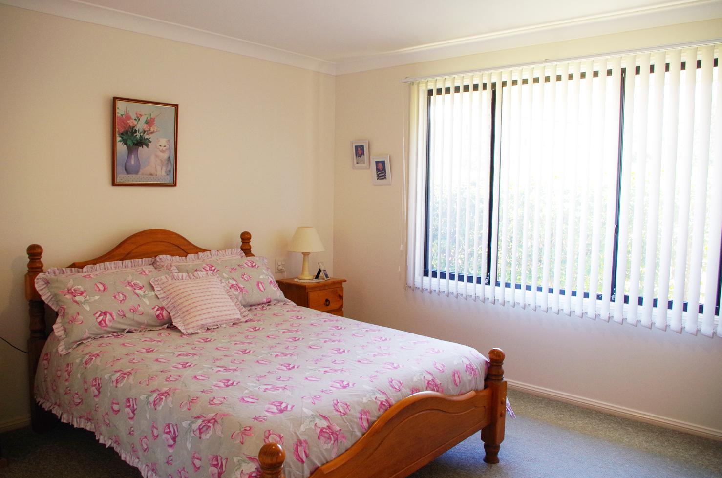 Halliday Shores Villa 2K
