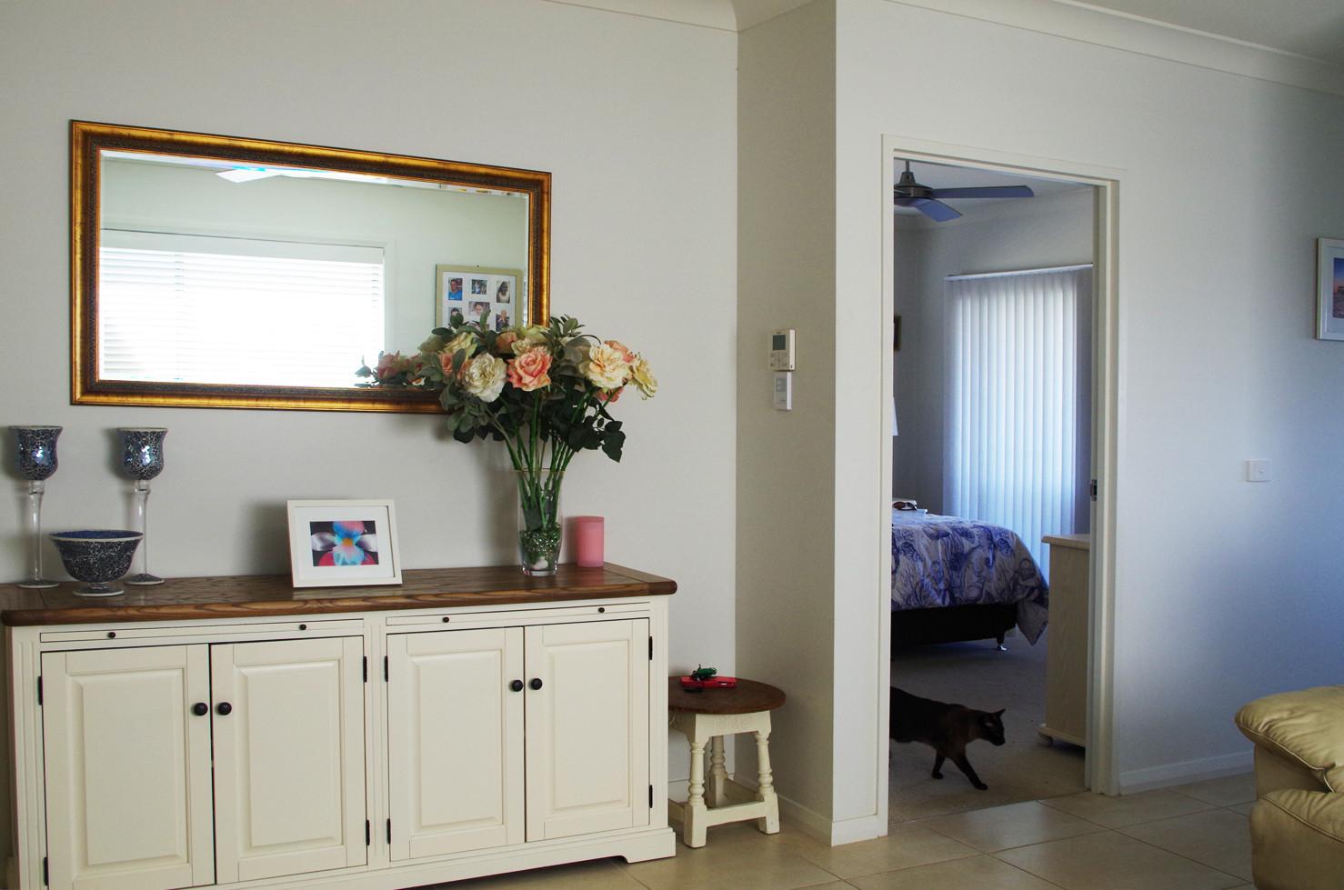 Halliday Shores Villa 142F