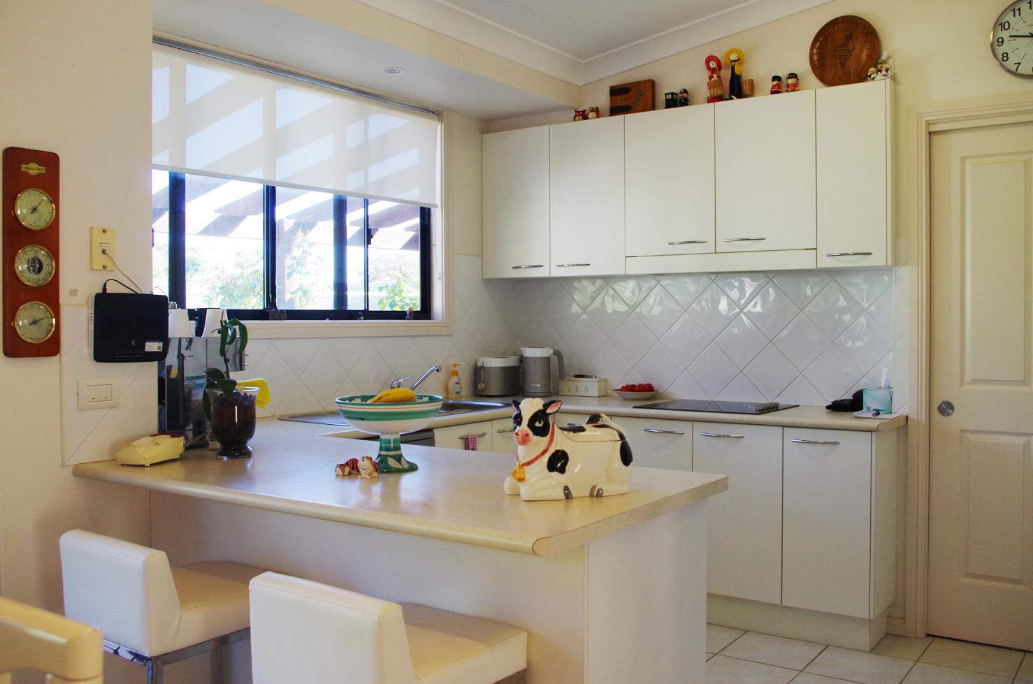Halliday Shores Villa 32D