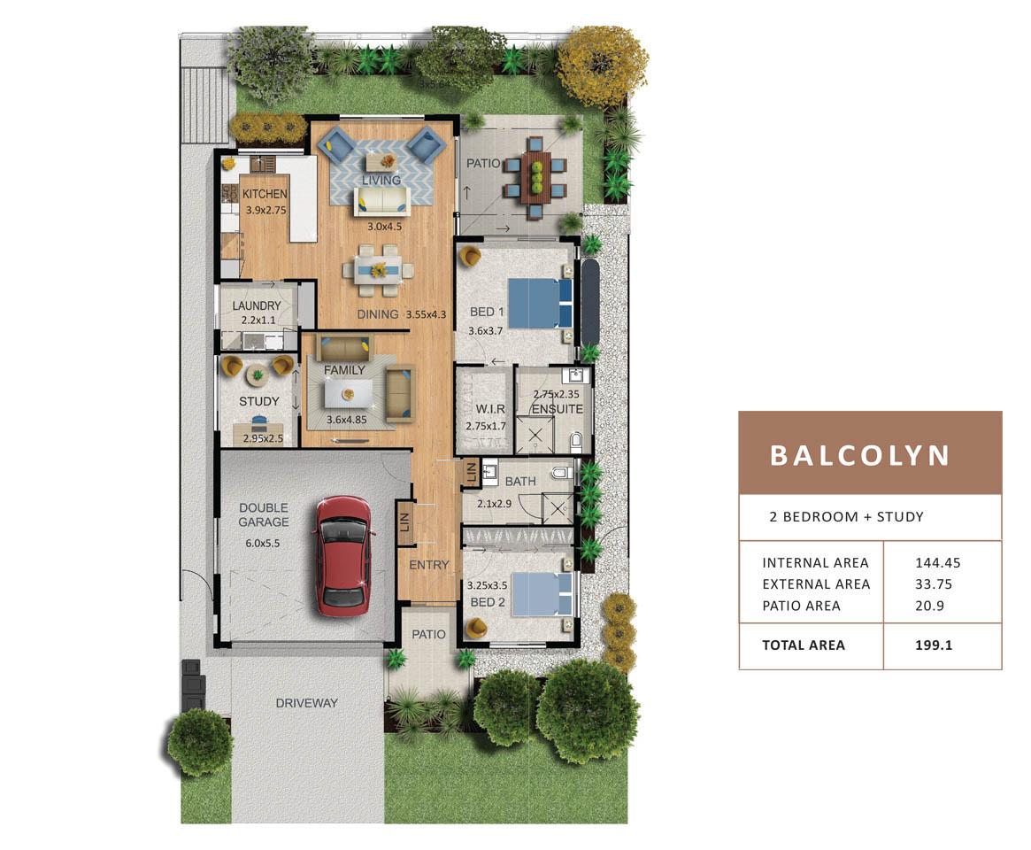 balcolyn_villa