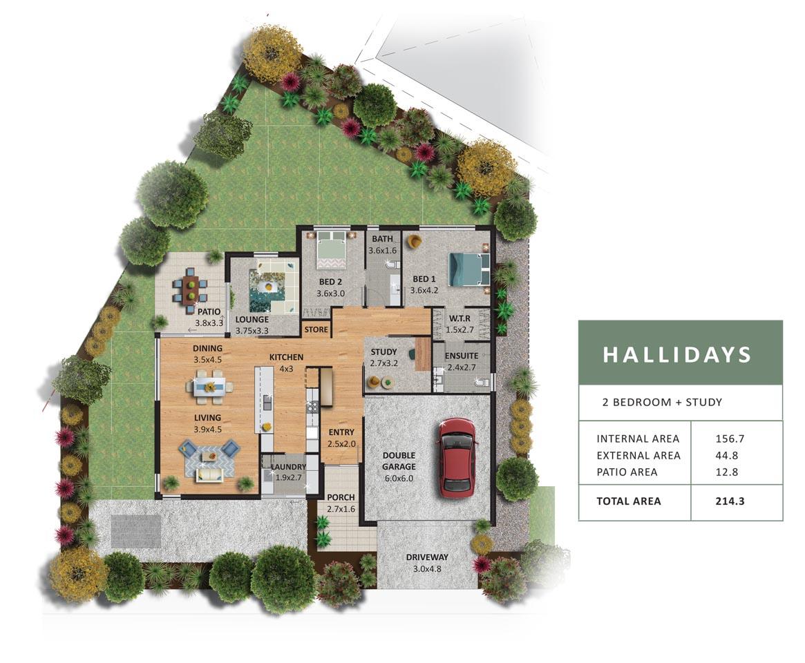 hallidays_villa