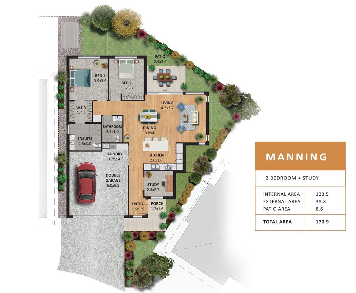 manning-villa-halliday
