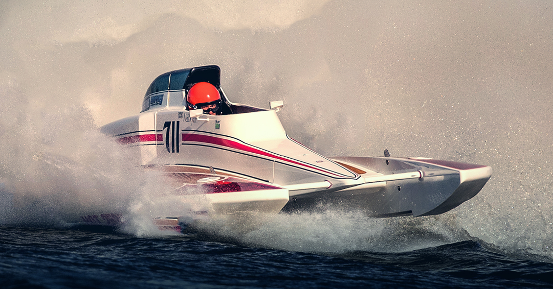taree_powerboats