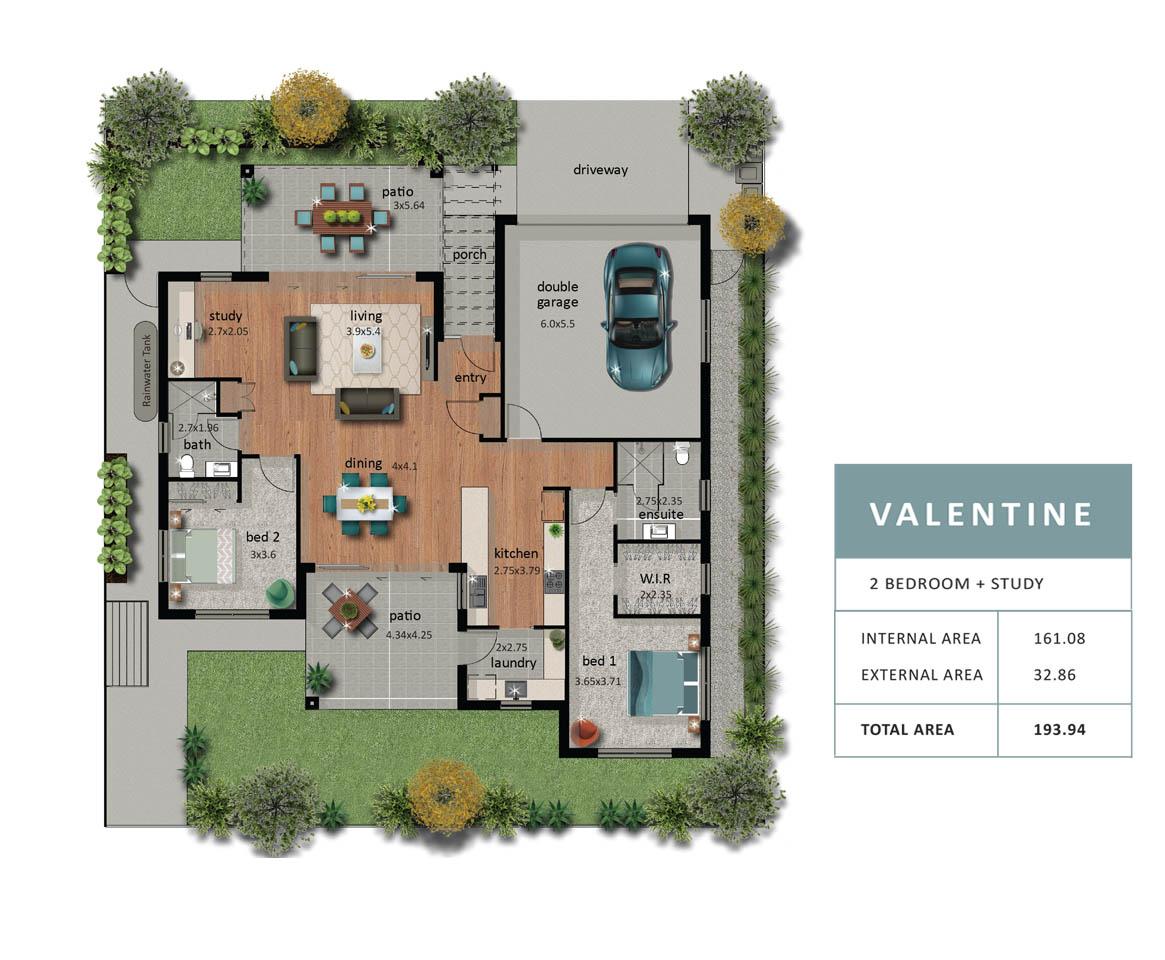 valentine_villa