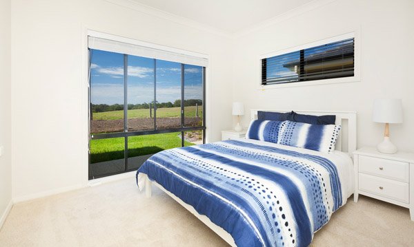valentine_bedroom1_halliday_shores