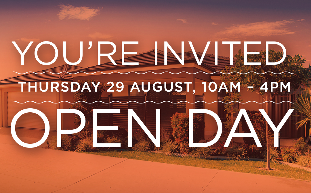 open_day_aug_29