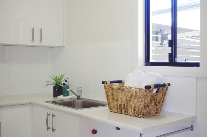 Villa_166_laundry_1