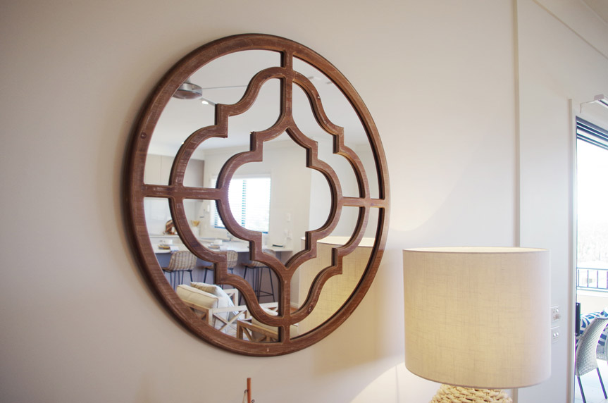 Villa_166_mirror_1