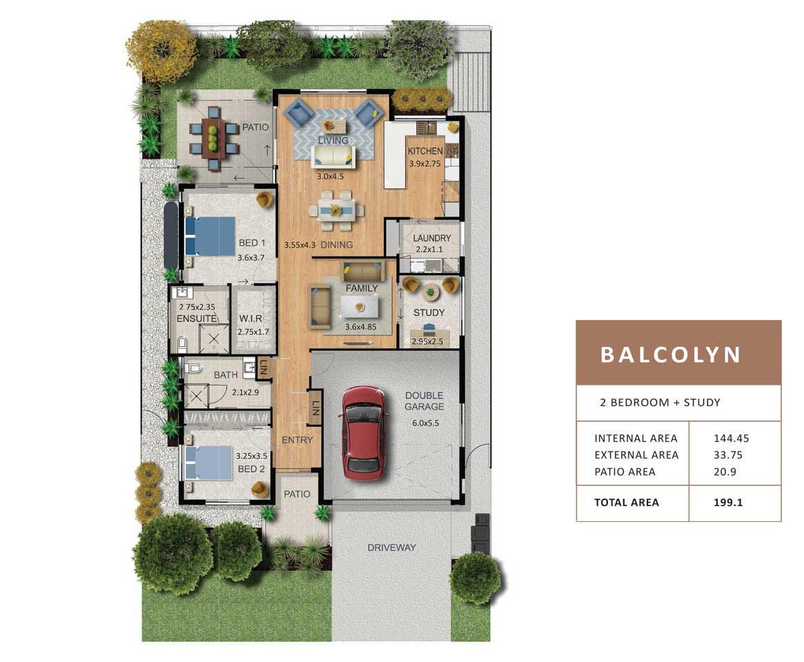 balcolyn_villa_191